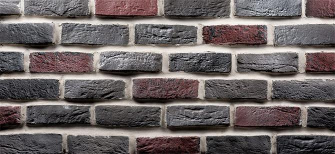 196651-Retro Loft Brick Stone Coating-Retro Insaat Dekorasyon Yapi Urunleri Imalat ve San. Tic. Ltd. Sti