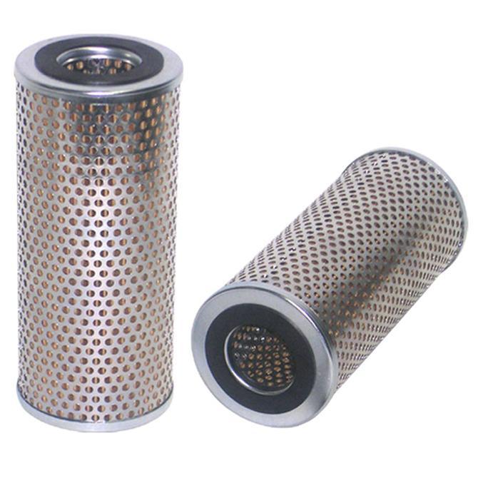 210661-ASAS OIL FILTER-Asas Automotive Filter