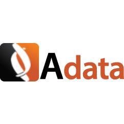 73055-ADATA - Data Collection System from Production-Bna Bilisim Cozumleri San. ve Tic. Ltd. Sti.