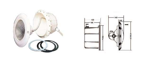 214086-Head Lamps-Superkim Kimya Pazarlama San. ve Tic.Ltd.Sti.