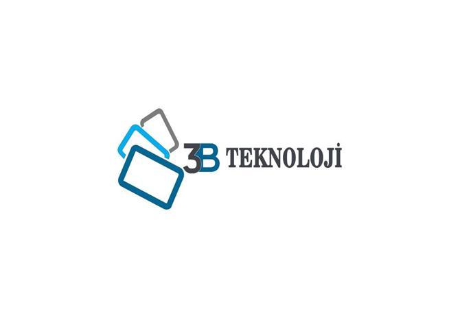 218414-Consulting For Your Projects-3B Yazılım Hizmetleri