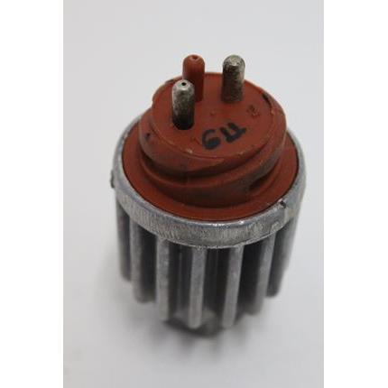 196543-Brake sensor-Rota Grup Motorlu Taşıtlar Ltd. Şti.
