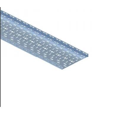 213912-EU Series Type Cable Trays-EUROTRAY  Metal Kablo Tasima ve Elektrik San.  Tic. Ltd. Sti
