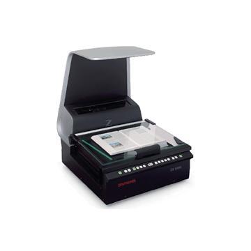 212944-Zeutschel OS 15000 Scanner-Kamref Teknoloji A.S