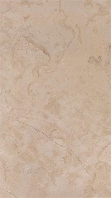 242399-Beige Marble-ZENSA GRANIT MERMER SAN. TIC.LTD.STI.
