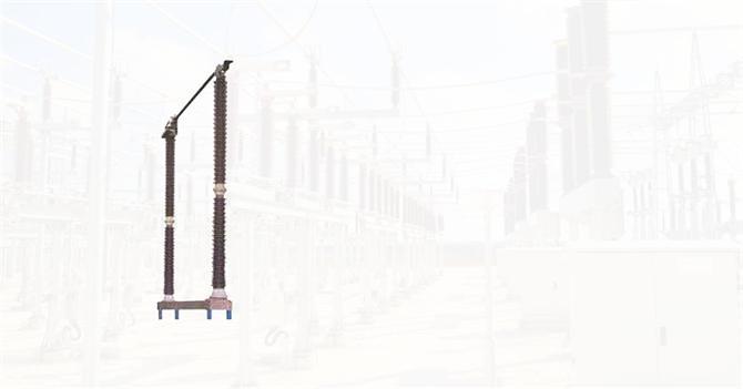 212020-Vertical Separator Type Separators-Elimsan Salt Cihazlari ve Elektromekanik San. ve Tic. A.S.