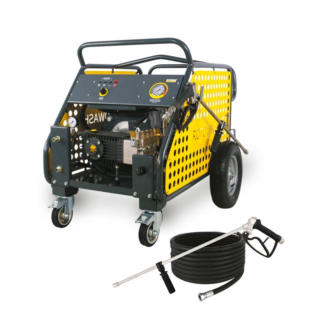 Power Washing Machine >> Rotowash Sk Cold Pressure Washing Machine Buy Rotowash Sk Cold
