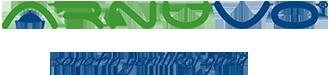 https://wwwi.globalpiyasa.com/lib/logo/102100/705352bde776d10de4d42dce256f76c3.png