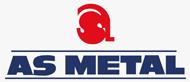 https://wwwi.globalpiyasa.com/lib/logo/102111/ddc5cf862a1f6a673c874e19cadd9f7b.png