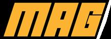 https://wwwi.globalpiyasa.com/lib/logo/102810/62b5325c42aef949ad489ea137b8808b.png