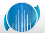 https://wwwi.globalpiyasa.com/lib/logo/103611/0901bbaba3bcacd34aaf5162ccfb2b51.png