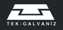 https://wwwi.globalpiyasa.com/lib/logo/104498/eac5cea70b0de820390c39069c5dc680.jpg