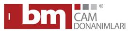 https://wwwi.globalpiyasa.com/lib/logo/104528/da274a1efaff4249aacd759e99585445.png