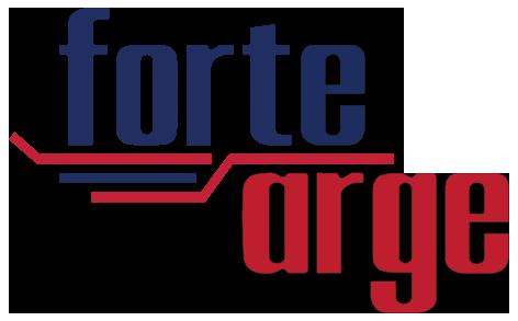 https://wwwi.globalpiyasa.com/lib/logo/106198/1a210d25c62a70fadbb2dfab4a00ec29.png
