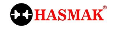 https://wwwi.globalpiyasa.com/lib/logo/106637/ebce8c0fd340c88ac461760cf4fe3ae2.png