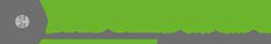 https://wwwi.globalpiyasa.com/lib/logo/107397/5379d7e6988648329e2320c4e951136a.png