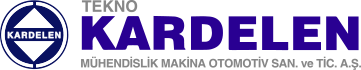 https://wwwi.globalpiyasa.com/lib/logo/107748/9f462f625d662c694a3a34c17dbf214b.png