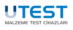 https://wwwi.globalpiyasa.com/lib/logo/108069/7a31aff974df9533c24a78fa6d7846fa.png