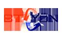 BTYÖN Danışmanlık, Eğitim, Yazılım Ve Teknoloji Hizmetleri San. Ve Tic. Ltd. Şti.