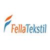 https://wwwi.globalpiyasa.com/lib/logo/116721/line_be52f5547bda0d633f0bdaab5a62f80c.jpg?v=637567729740821101