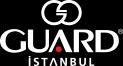 https://wwwi.globalpiyasa.com/lib/logo/39740/0197167bc6f5bf9fe7c946be80f4286f.png