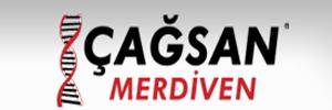 https://wwwi.globalpiyasa.com/lib/logo/39791/8ba9b4eb329693d13584516789407588.png