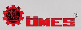 https://wwwi.globalpiyasa.com/lib/logo/39908/6d6ede95daf8f9a69e5e0da99c7d7922.jpg