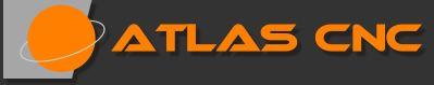 https://wwwi.globalpiyasa.com/lib/logo/40145/599e092ebffeae396b73b535b8e127b8.jpg
