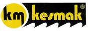https://wwwi.globalpiyasa.com/lib/logo/40150/ab8236d5da768f75d637e5034f467f6c.jpg