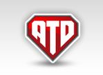 https://wwwi.globalpiyasa.com/lib/logo/40153/2f69cb27bfaeac146b1a69a79dcf097c.jpg
