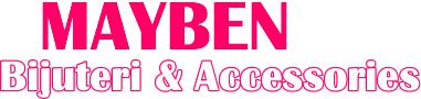https://wwwi.globalpiyasa.com/lib/logo/40167/1f2cfdfe064bef7a9eb7978ce1c57b7a.png