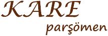 https://wwwi.globalpiyasa.com/lib/logo/40176/c08547bbac3da2bdb6a0a9762b8f8370.png