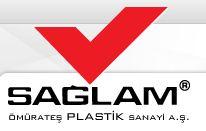 https://wwwi.globalpiyasa.com/lib/logo/40251/c0a8387b298d6aadab3f4293acb6397a.jpg