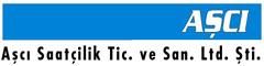 Aşcı Saatçilik Tic. ve San. Ltd. Şti.