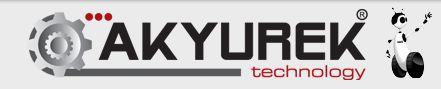 https://wwwi.globalpiyasa.com/lib/logo/40977/d81fb7263131a5af9ff1f2e655ca6b33.jpg