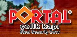 https://wwwi.globalpiyasa.com/lib/logo/41063/86094a92103edd9467554912b59d457d.jpg