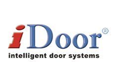 https://wwwi.globalpiyasa.com/lib/logo/41105/5160fba7dd4c5ffd59824142d76cb7d3.png