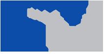 https://wwwi.globalpiyasa.com/lib/logo/41111/68befbcbde1a463ad1c88f7faef6f464.png