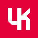 https://wwwi.globalpiyasa.com/lib/logo/41132/be9828fa1554eb8c8db1ff15c9879046.jpg