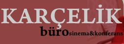 https://wwwi.globalpiyasa.com/lib/logo/41384/666d9e7f0f54589a67924df9c0f3b021.jpg