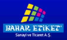https://wwwi.globalpiyasa.com/lib/logo/41503/f190126019bd18c689d3ba702d880b91.png