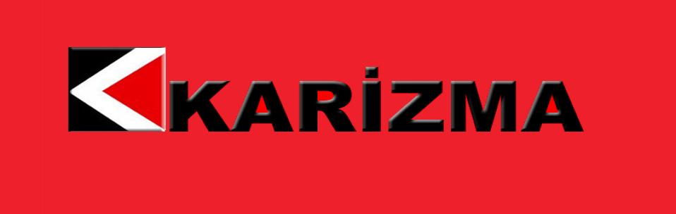 https://wwwi.globalpiyasa.com/lib/logo/41549/dc730c899b658ef55d61f9e9711f3144.png