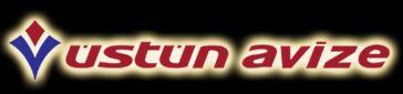 https://wwwi.globalpiyasa.com/lib/logo/41661/d6cdd5c3036ae814d4336490ca81b79d.jpg