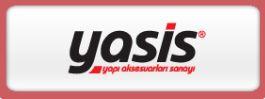 https://wwwi.globalpiyasa.com/lib/logo/41765/a4f26242d7b818338cf92b9b3bd91a49.jpg