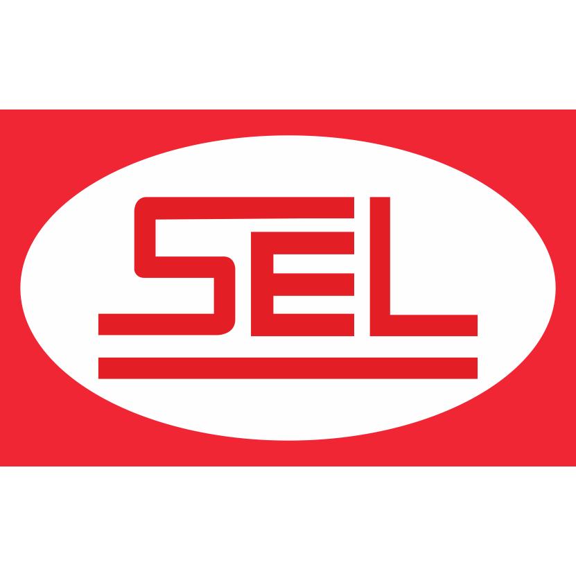 https://wwwi.globalpiyasa.com/lib/logo/41786/d3d4eff4a7d9e8019d65972dcebb7698.png
