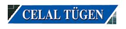 https://wwwi.globalpiyasa.com/lib/logo/42015/5dea37bfc5a1aed9cf173125261b4c0e.png