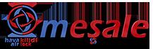 https://wwwi.globalpiyasa.com/lib/logo/42156/4f9f12467614809e8cfa411ab4e4e7bb.png