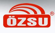 https://wwwi.globalpiyasa.com/lib/logo/42252/be041ab10060b0501abf45d9e60f8f0a.jpg