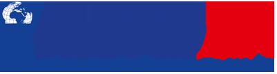 https://wwwi.globalpiyasa.com/lib/logo/42272/ba0f9220d4532c7da2b26bf2c3bc8d03.png