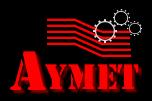https://wwwi.globalpiyasa.com/lib/logo/42300/f21faa35b26012f67fd50e161d32be66.png